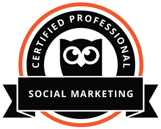 d4k9eGzETRyQhpefkW0I_badge_socialmarketing
